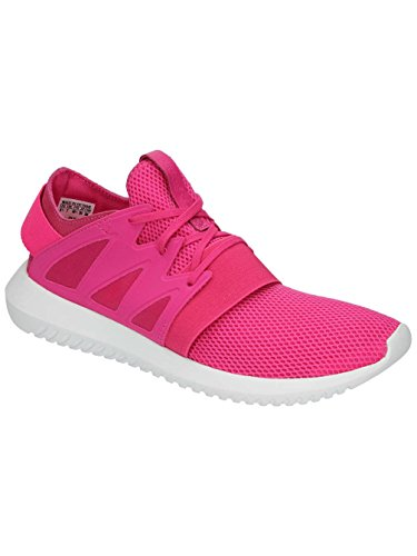 Adidas Tubular Viral W chaussures 7,5 eqt pink/shock pink