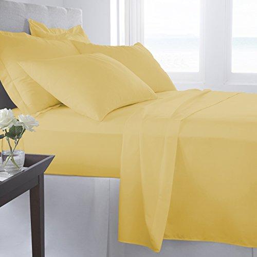 Supreme Super Piece Pocket Bedding product image