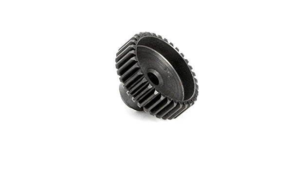 Arm Black, Black 4 x Lego 26163 Arm Skeleton Intake Manifold Bent NEW NEW