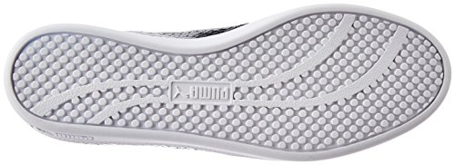 Animal Mode Femme Baskets Noir Match Puma qH8ZvSWCxw