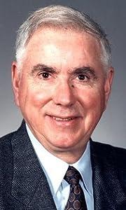 Gene Foreman