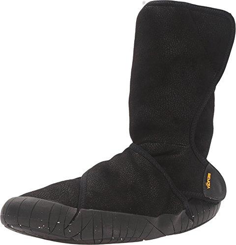 Vibram FiveFingers Unisex Furoshiki Shearling Boot