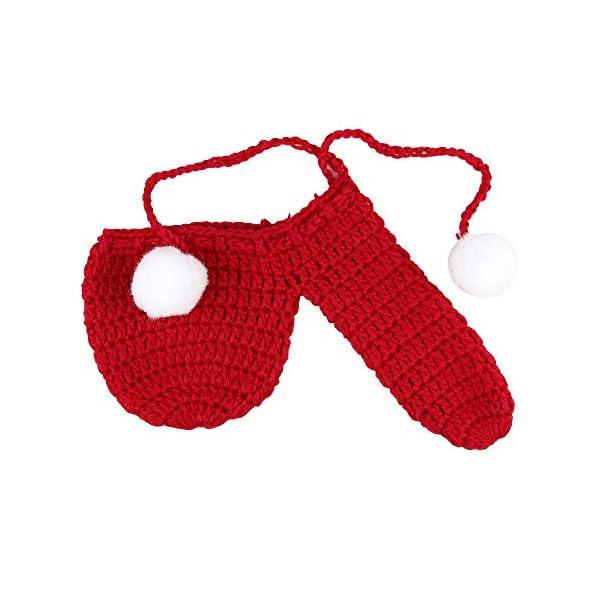 Amazon.com: Elephant Willy Warmer valentines Naughty present ... | 600x600