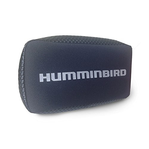 HUMMINBIRD UC H12 Protective Unit Cover NEW W//O package  780031-1