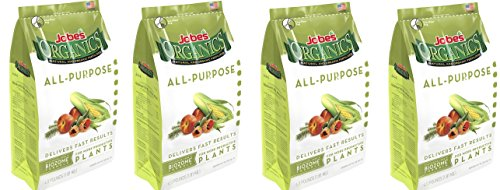 jobes-organics-all-purpose-fertilizer-with-biozome-pkmeng-4-4-4-organic-fast-acting-granular-fertili