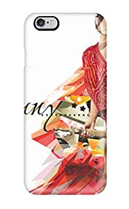 Iphone 6 Plus Cover Case - Eco-friendly Packaging(sunny Leone Hd)
