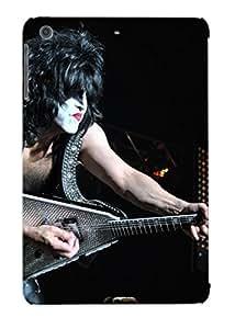 2e536b44844 Runandjump Kiss Heavy Metal Rock Bands Concert Guitar Feeling Ipad Mini/mini 2 On Your Style Birthday Gift Cover Case