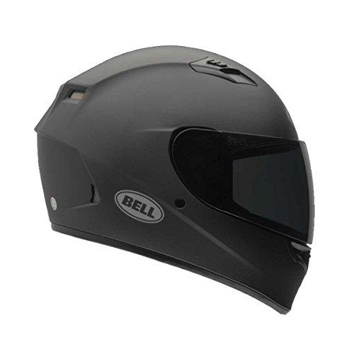 Bell Qualifier DLX Unisex-Adult Full Face Street Helmet - Bell Full Helmet