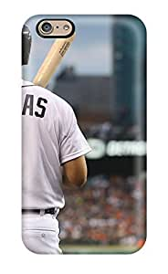 High-quality Durable Protection Case For Samsung Galaxy S5 Cover(detroit Tigers )