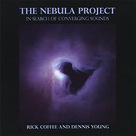 nebula project - photo #14