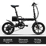 16in-pieghevole-E-Bike-lega-di-alluminio-ultraleggera-Scooter-portatile-con-rimovibile-Grande-capacit-agli-ioni-di-litio-36V-8AH-Freni-a-disco-doppio-bicicletta-elettrica-per-il-CommuterBianca