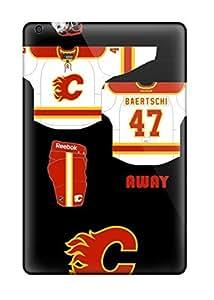 calgary flames (1) NHL Sports & Colleges fashionable iPad Mini 2 cases 7112412J609075330