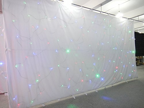 Led Star Cloth Lighting in US - 6