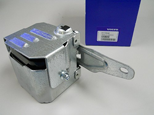 genuine-volvo-xc90-2003-2013-alarm-siren-new-oem-31110042-last-six-of-the-vin-must-come-before-62698