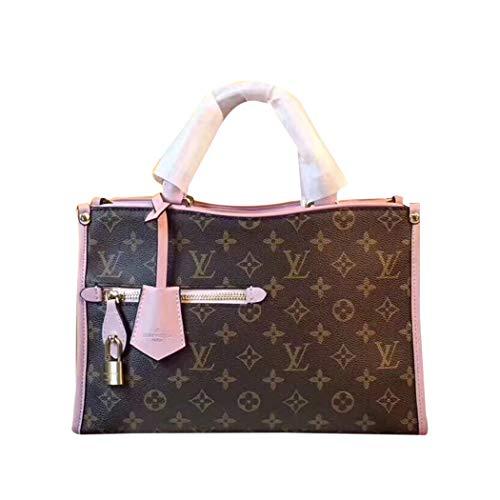 POPINCOURT PM Handbag...