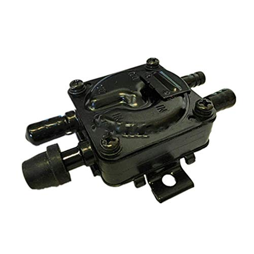 R.A.M Reliаblе Fuel Pump for Onan Generator Welder B&P Series Replaces 149-1982