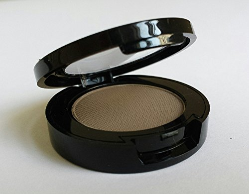 Jolie Matte Eye Shadow - Hypoallergenic - Putty