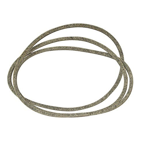 (Craftsman 532144200 Lawn Tractor Blade Drive Belt Genuine Original Equipment Manufacturer (OEM) part for Craftsman, Western Auto, Poulan, Weed Eater, Frigidaire, Yard Pro, Southern States, Rally, & Wizard)