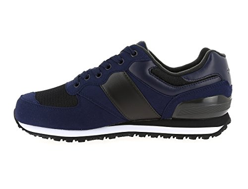 Ralph Lauren Men's Trainers Blue buy cheap cheap sale order cheap sale 2014 uTx9hLjW