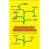 Janssen: Career Options for Biomedical C