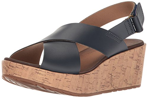 Clarks Collection Shoes Mall Fashion Online Shoes Store