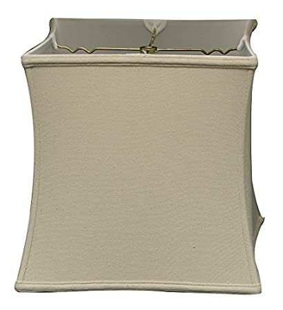 Amazon royal designs square cube bell basic lamp shade linen royal designs square cube bell basic lamp shade linen beige 105 x 11 x aloadofball Choice Image