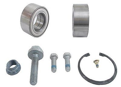 SKF 2103300151 Wheel Bearing Kit -