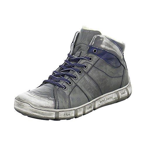 Kacper Herren Grau Winter Herren Kacper Winter Boots Grau Boots Kacper 7xfwgSA5q