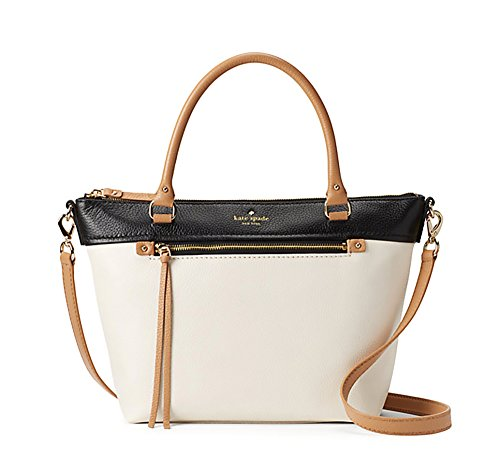 kate-spade-new-york-cobble-hill-small-gina-satchel-bag-black-sable-cement