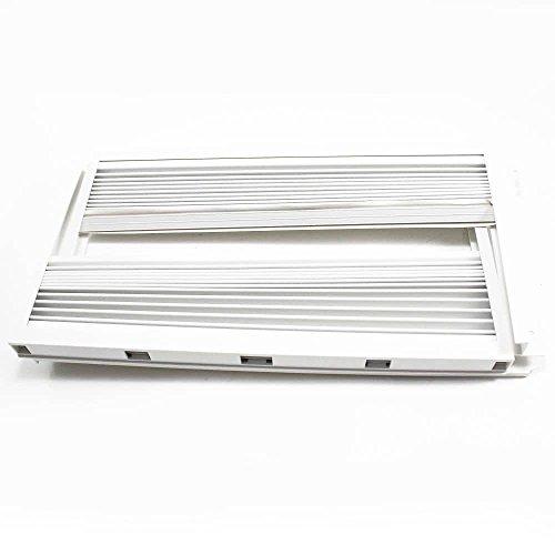 Frigidaire 5304476393 Window Filler Kit ()