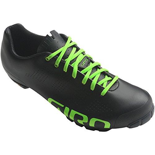 吸い込む描写抜粋[ジロ Giro] メンズ スポーツ サイクリング Empire VR90 Shoe [並行輸入品]