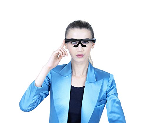 PEGASI Smart Sleep Therapy Glasses