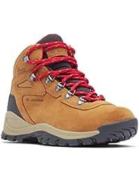fd759daf4f8 Womens Hiking Boots   Amazon.com