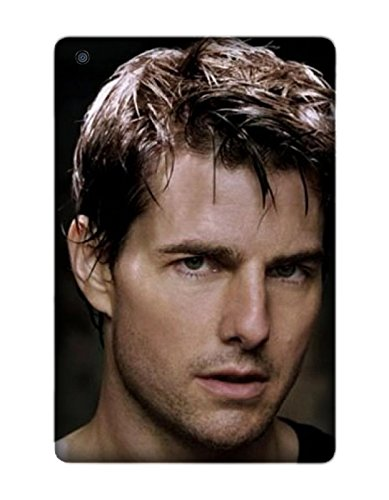 new-ultra-thin-celebrity-tom-cruise-soft-tpu-case-cover-for-ipad-pro-129