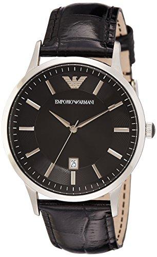 Emporio Armani Men's watches AR2411 - - Uk Giorgio Armani