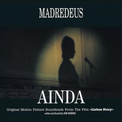 Madredeus - Ainda - Lyrics2You