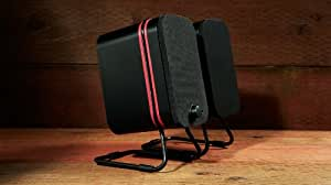 Audyssey Lower East Side Media Speaker (Discontinued by Manufacturer)