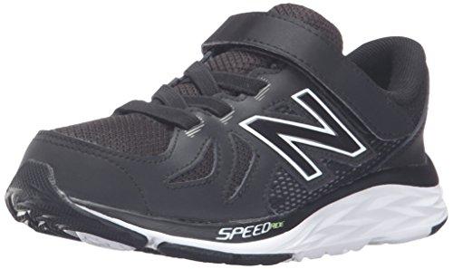 new-balance-kv790v6-pre-running-shoe-little-kid-black-white-1-m-us-little-kid