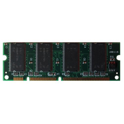 1GB DDR3 SODIMM by Lexmark (Image #1)