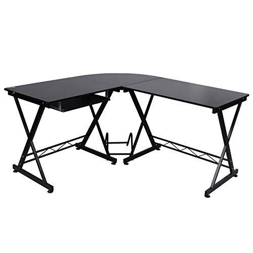 41twj45fW7L Résultat Supérieur 50 Incroyable Table Meuble Stock 2018 Hdj5