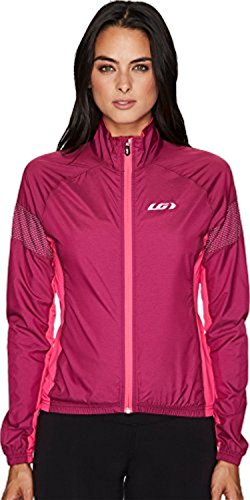 2.0 Ladies Mesh Jacket - 1