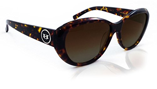 hoven-vision-womens-stella-brown-56mm-lens-sunglasses