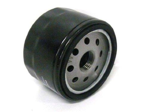 Filtre /à huile pour moteur briggs stratton vanguard intek /& oHV-version courte