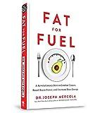 [Fat for Fuel Joseph Mercola][Dr Joseph Mercola Fat for Fuel]