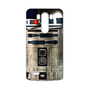 ORIGINE Creative Pattern Brand New And Custom Hard Case Cover Protector For LG G3 by icecream design