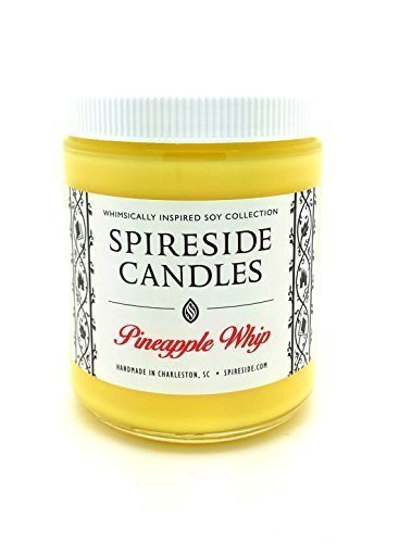 pineapple-whip-candle-spireside-candles-dole-whip-candle-8-oz-jar