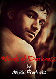Winds of Darkness