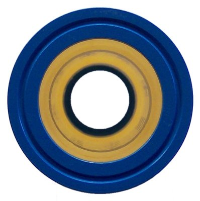 Sundance Spas Microclean Ultra Inner Filter Cartridge, 6473-164