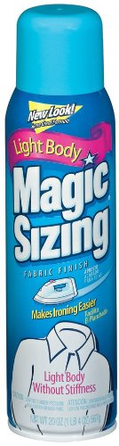 faultless-starch-00502-magic-sizing-fabric-finish-20-oz