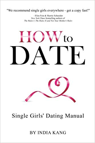 Cuao the rules for dating